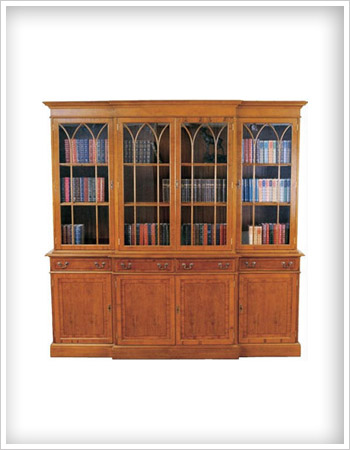 english_furniture.html